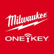 Milwaukee® ONE-KEY™